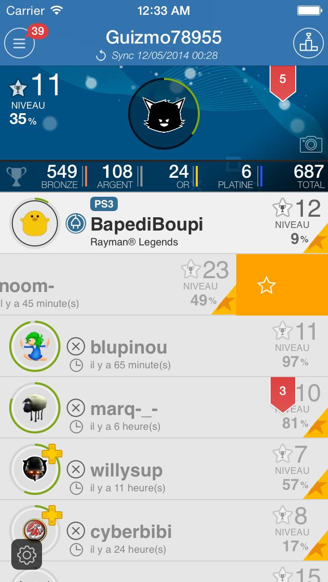 Swipe_Menu